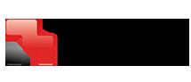 Trust_Logo