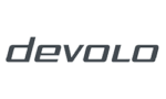 devolo_logo