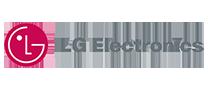 lg-electronics-logo