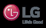 lg_logo_90_55_1