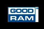 good ram1